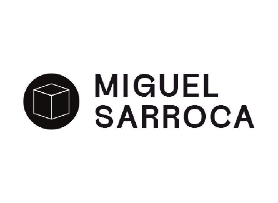 Miguel Sarroca