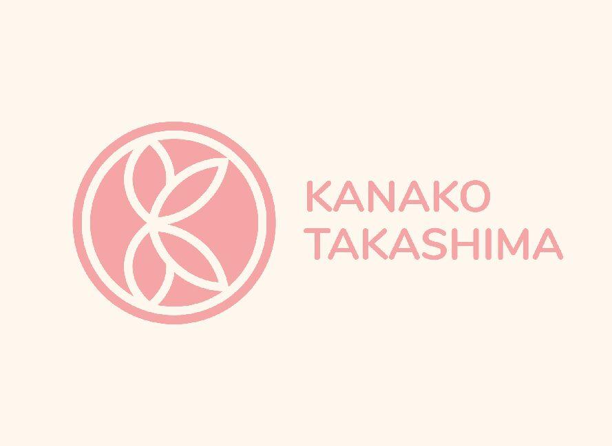 Kanako Takashima
